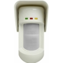 WatchOut Dualtech Outside Motion Detector