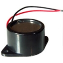 ES1-W Waterproof Piezo Indicator